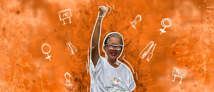 Marlén Chow: La mujer que desafió el régimen de Daniel Ortega