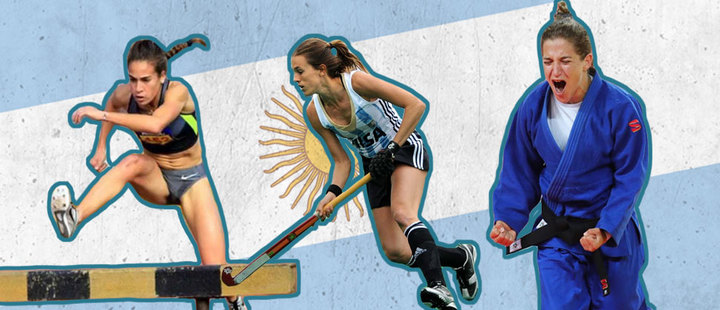 Empowering Latina athletes: the new Nike's campaign