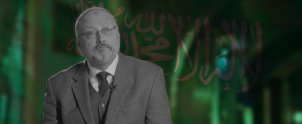Khashoggi's murder hurts Saudi Arabia economy