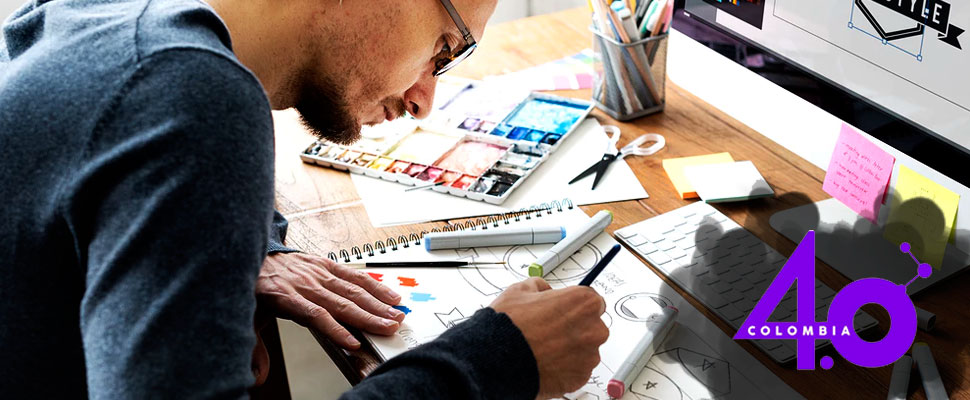 ¿Por qué deberías estudiar arte si quieres ser un emprendedor exitoso?