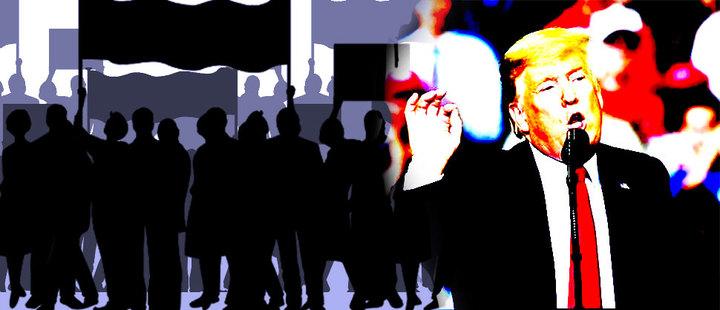 Caravana de Migrantes: Trump continúa con las amenazas