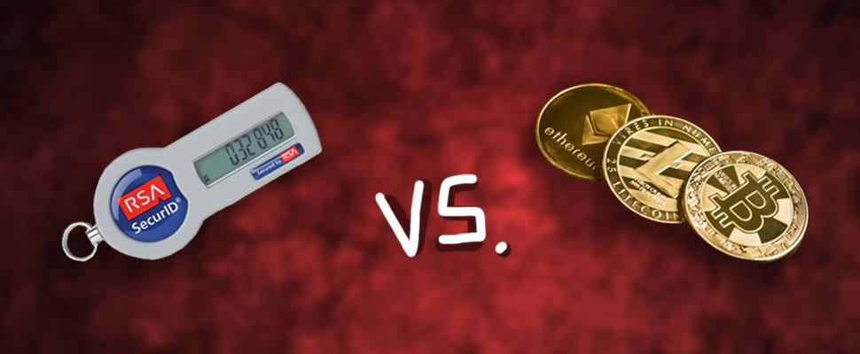 ¿Cuál es la diferencia entre un token y una criptomoneda? Aquí te explicamos