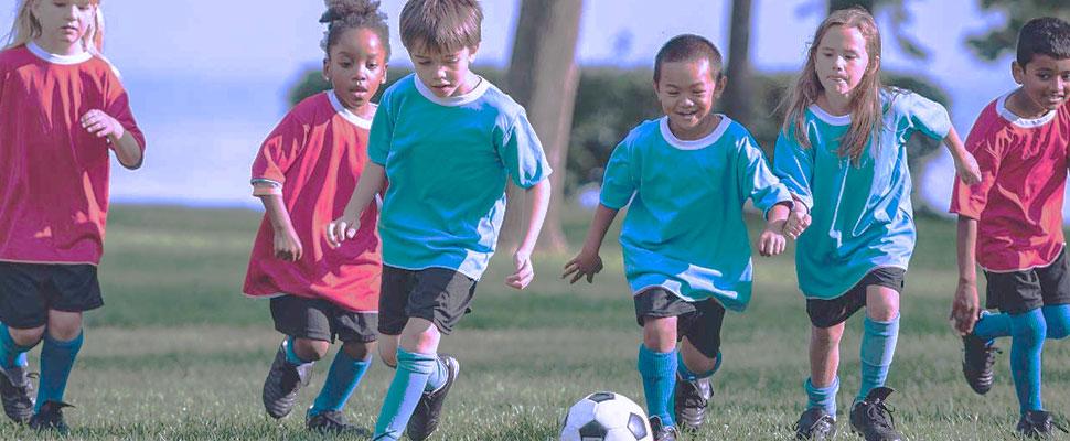 El deporte: un interesante foco de inversión para América Latina