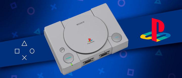 ¿Qué juegos traerá PlayStation Classic?