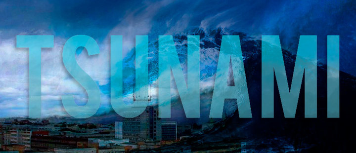Concienticemos sobre los tsunamis y celebremos su día