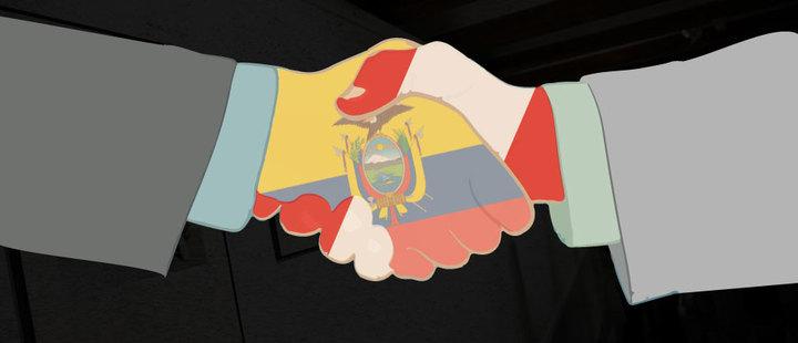 Medium 20181030 la paz entre ecuador y per%c3%ba cumple 20 a%c3%b1os