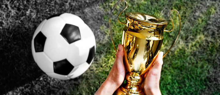 For soccer lovers: which is the best league in the world?