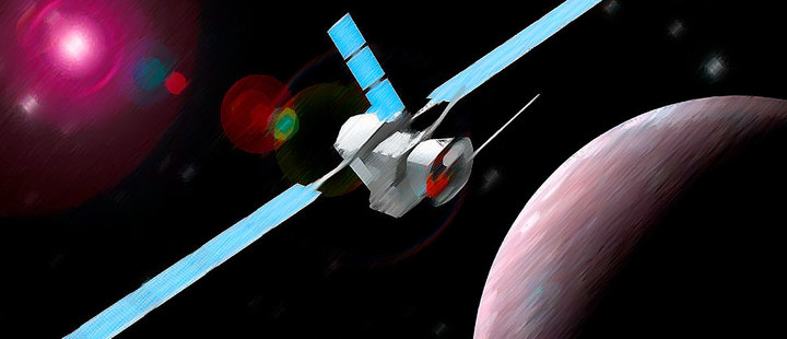 BepiColombo: The space mission with which we would know more about Mercury