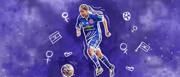 Women's football in Latin America: myth or reality?