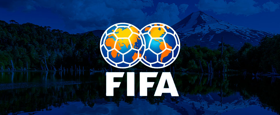 Find out what FIFA does to protect the environment