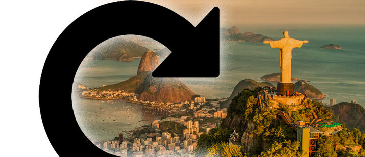 Cambio radical: Brasil toma un giro hacia la ultraderecha