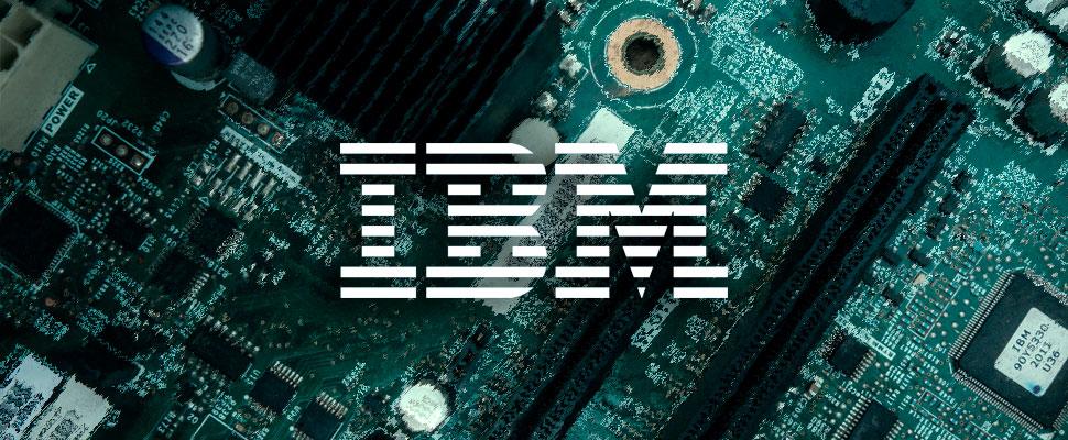 ¿Cuanto cuesta la cultura de una empresa?: La nueva compra millonaria de IBM