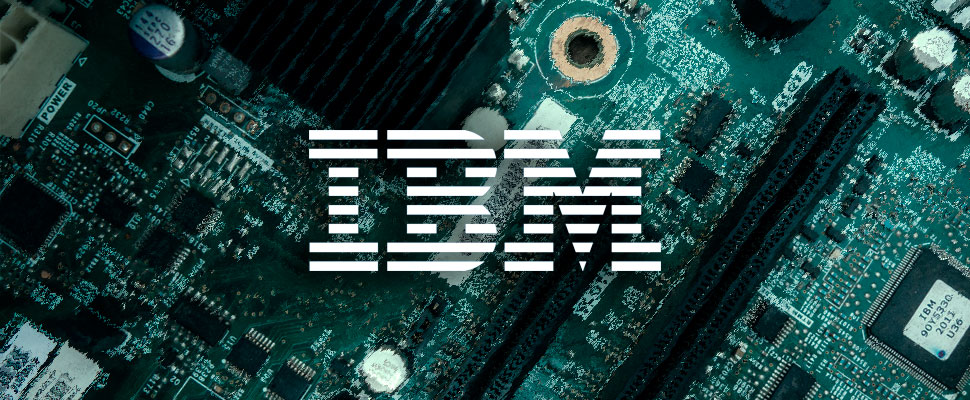 How much does the culture of a company cost ?: IBM's new millionaire purchase