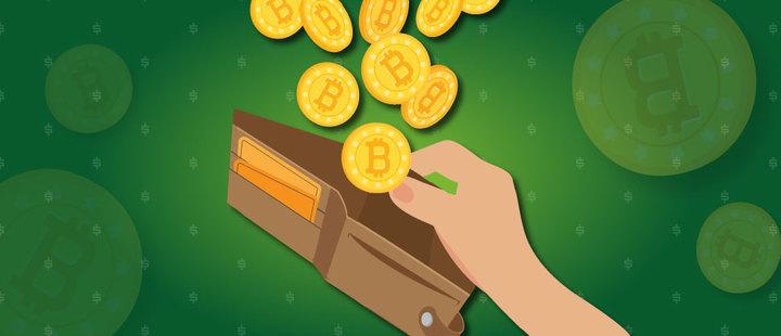 Bitcoin: ¿Qué se puede comprar con criptomonedas?