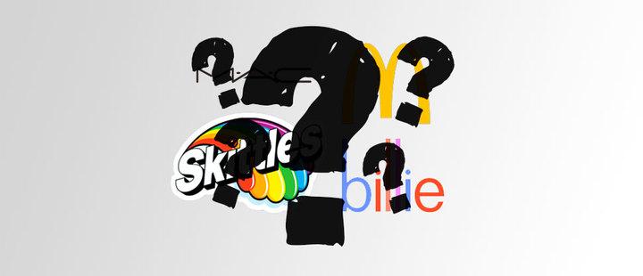 ¿Sabes cuáles son las 4 marcas que han apoyado causas sociales?