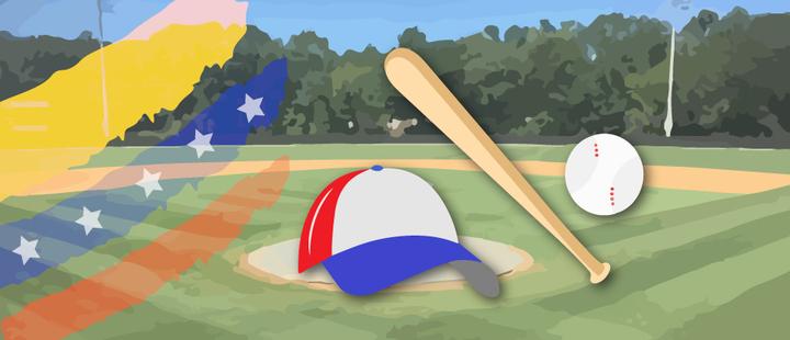 Venezuela's crisis also affects baseball