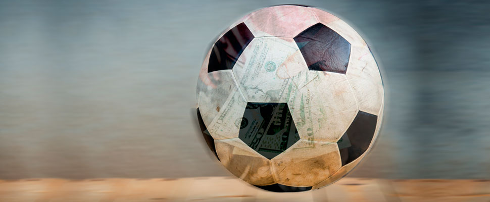 Bribes and corruption? 3 cases in Latin American football
