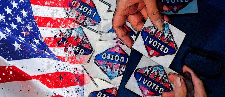 Elecciones legislativas en Estados Unidos: ¿Cuál es el panorama?