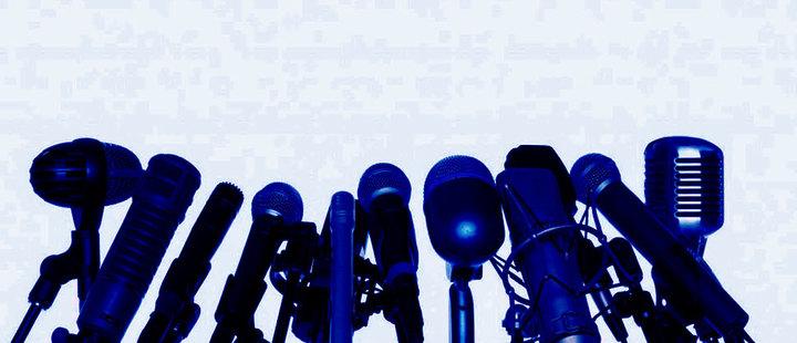 Reportaje: Este es el panorama de los periodistas amenazados en Colombia