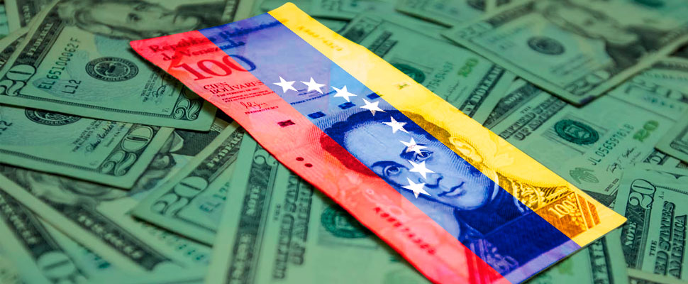 Venezuela: is it a good option not using the dollar?