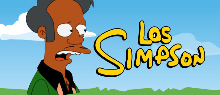 Is really Apu leaving The Simpsons?