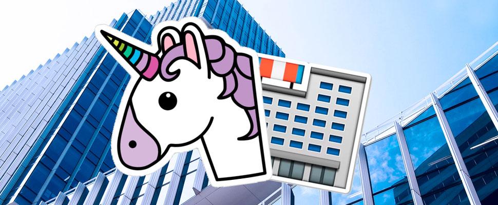 Estos serían los próximos 4 unicornios de Latinoamérica