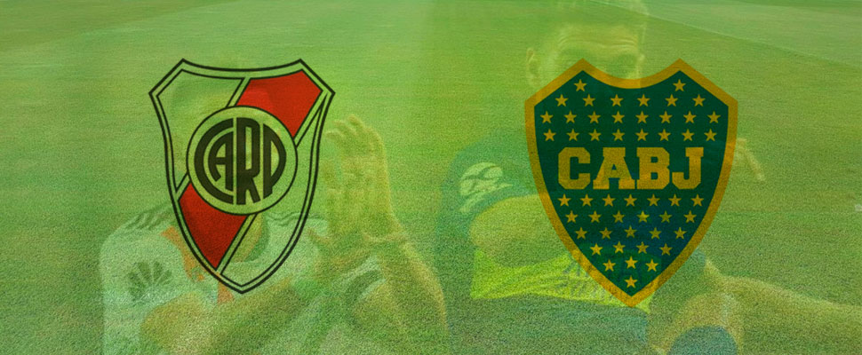 River vs Boca: This is what the Libertadores final left us