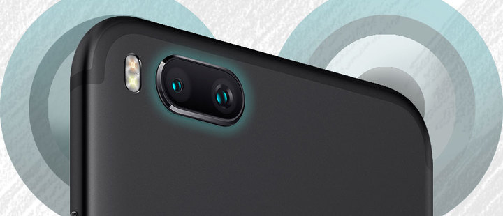 Is it really necessary to have a smartphone with a dual-camera?