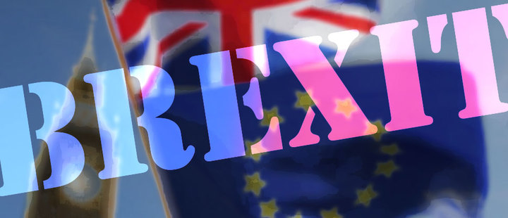 Brexit: How tense is the situation right now?