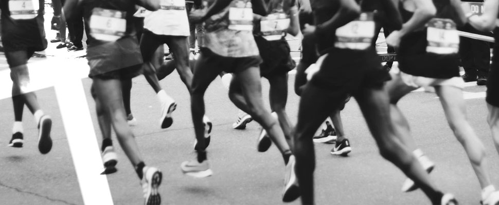Everything you should know about sudden death in marathons