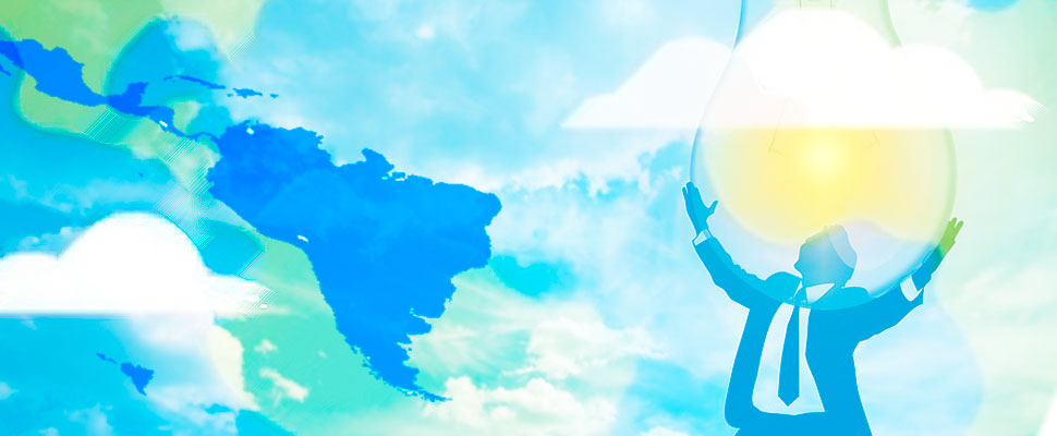 Latinoamérica podría ser líder en energías renovables
