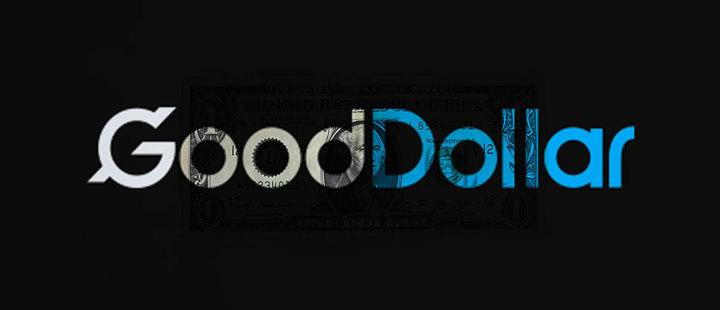 GoodDollar: las criptomonedas le pondrían fin a la inequidad
