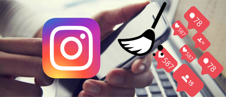No more influencers? Instagram starts its relentless cleanup plan