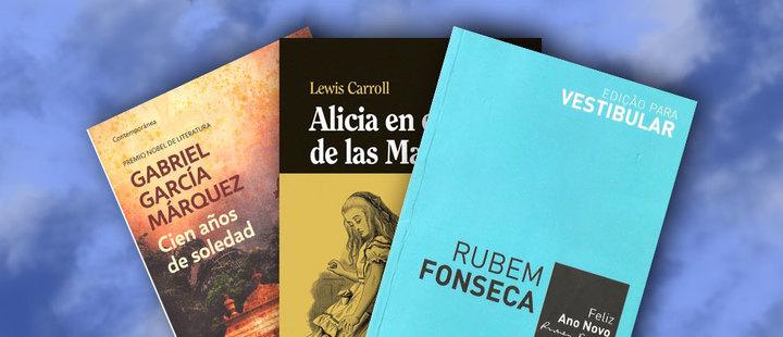 ¿Sabías que estos 4 libros fueron prohibidos?