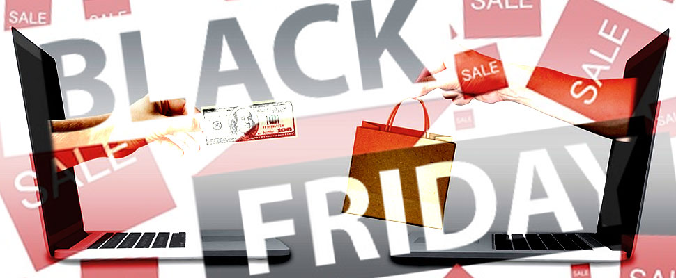 5 fun facts you did not know about Black Friday