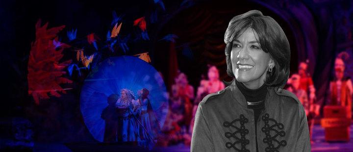 Misi: el teatro musical en Colombia está de luto