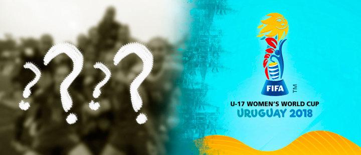 Mundial Femenino sub-17: Descubre quien se quedó con el título