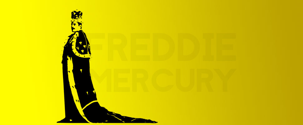 27 years without Freddie Mercury: How is the fight against AIDS?