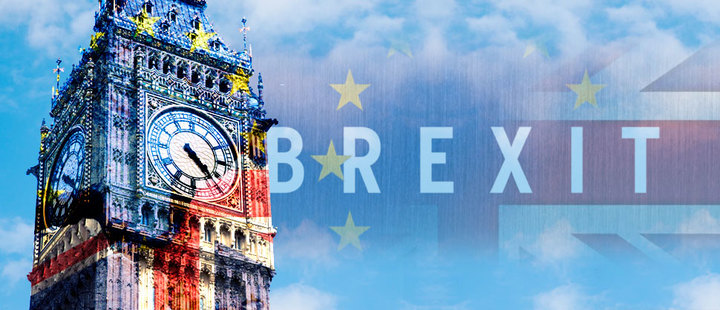 Brexit: el Reino Unido se divorcia de la Unión Europea