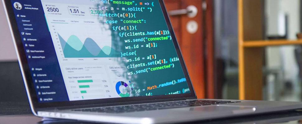 5 beneficios de elegir una carrera en desarrollo web y ciencia de datos
