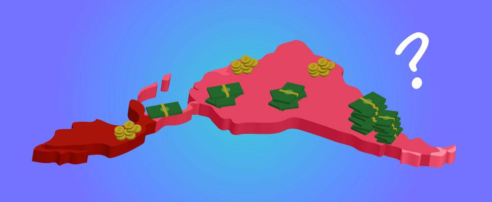 Salarios mínimos ¿Cómo está el panorama en América Latina?