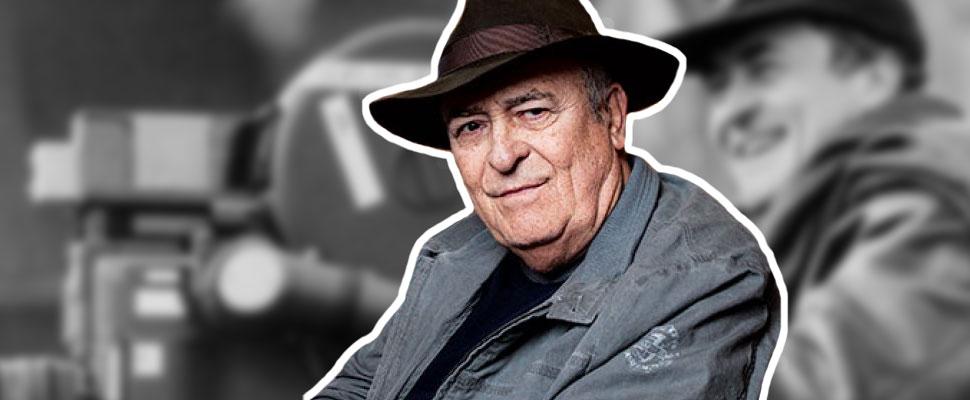 Bernardo Bertolucci: the legacy of the last great master of Italian cinema