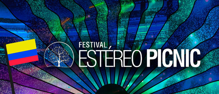 Get ready for the Estéreo Picnic with these 20 songs