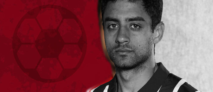 Crime in Brazilian football! details of the sad end of the Sao Paulo's player career