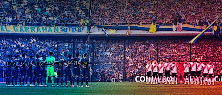 Estos son los detalles que debes conocer antes del River Plate vs. Boca Juniors