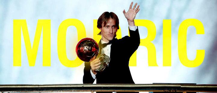 Adiós a la era de CR7 y Messi