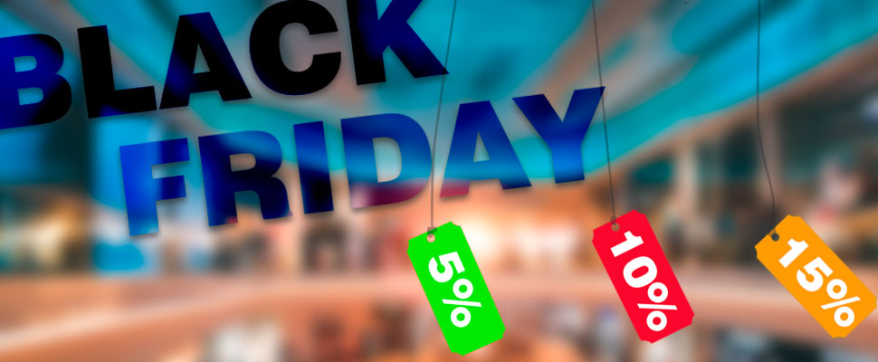 Black Friday: Why Latin American discounts are not so good?