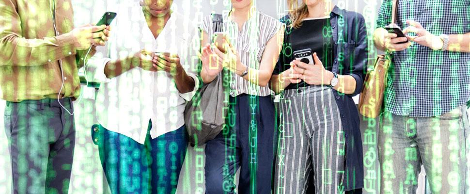 El próximo genio de la tecnología podría estar entre nosotros