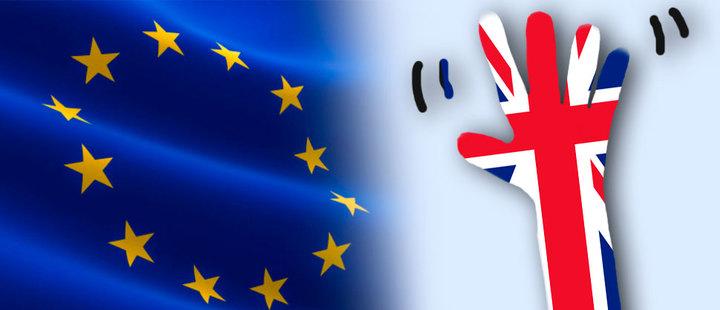 Reino Unido: el gran perdedor del Brexit
