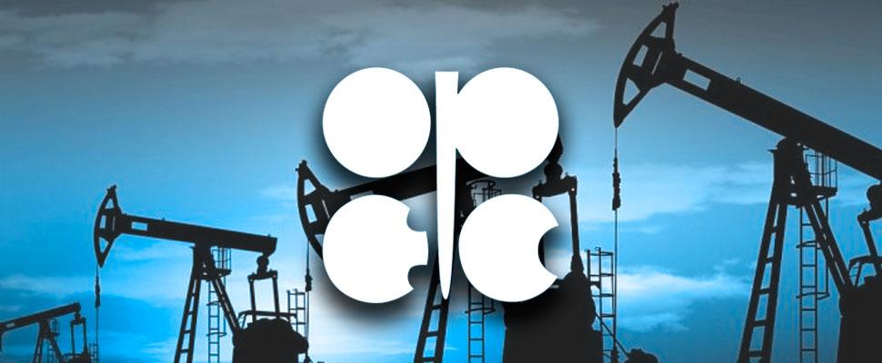 ¿Por qué la OPEP pierde a uno de sus miembros más antiguos?